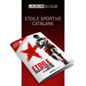 06_ETOILE SPORTIVE CATALANE