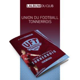 100_UNION DU FOOTBALL TONNERROIS