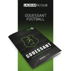 101_GOUESSANT FOOTBALL