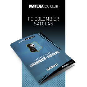 103_FC COLOMBIER SATOLAS