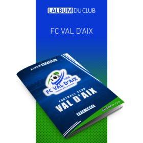 106_FC VAL D'AIX