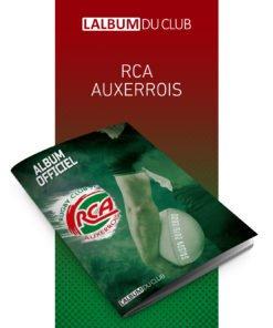 111_RCA AUXERRE