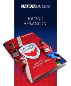 114_RACING BESANÇON