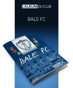 115_BALE FC