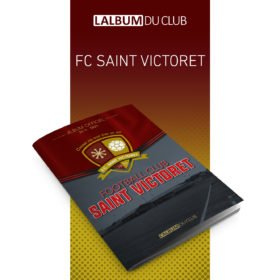 119_FC SAINT VICTORET