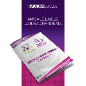 122_AMICALE LAIQUE LOUDEAC HANDBALL