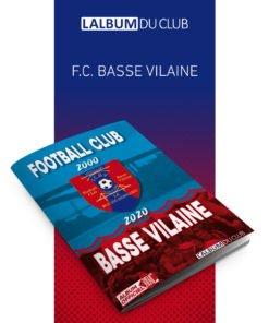 132_FC BASSE VILAINE