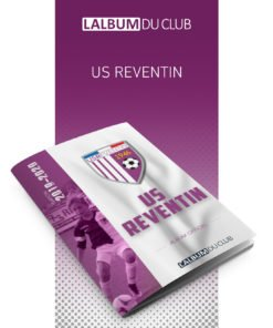 134_US REVENTIN
