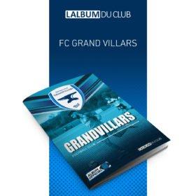 135_FC GRAND VILLARS