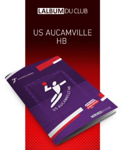 138_US AUCAMVILLE HAND