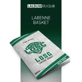 146_LABENNE OLYMPIQUE