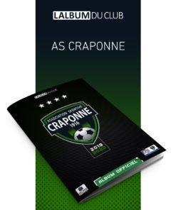 154_AS CRAPONNE