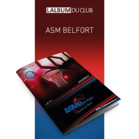 61_ASM BELFORT