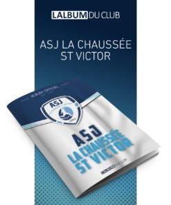 65_ASJ LA CHAUSSÉE ST VICTOR