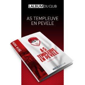 68_AS TEMPLEUVE EN PEVELE
