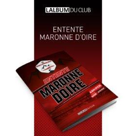 69_ENTENTE MARONNE D'OIRE