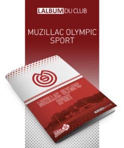 71_MUZILLAC OLYMPIQUE