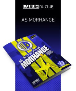 75_AS MORHANGE