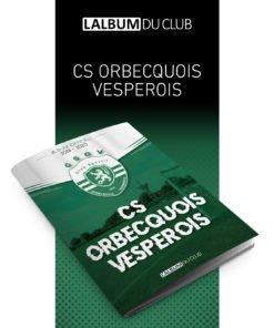 76_CS ORBEC
