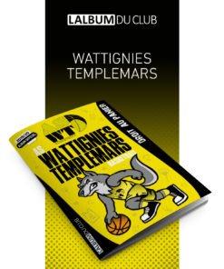 80_WATTIGNIES TEMPLEMARS