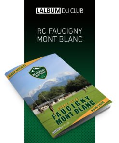 90_RC FAUCIGNY MONT BLANC
