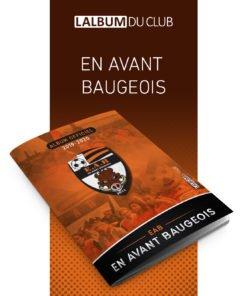 95_EN AVANT BAUGEOIS