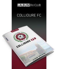 APL12_FC COLLIOURE