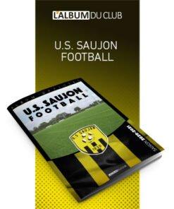 100_US-SAUJON-FOOT_MANCHETA