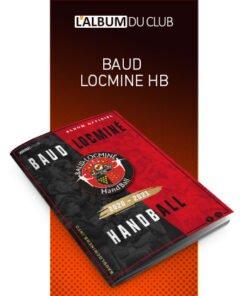 125_BAUD-LOCMINE-HB-_MANCHETA