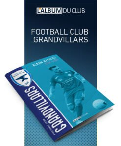 139_FOOTBALL-CLUB-GRANDVILLARS_MANCHETA