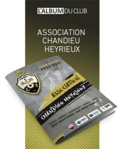 140_Association-Chandieu-HEYRIEUX_MANCHETA