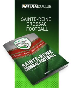 156_SAINTE-REINE-CROSSAC_MANCHETA
