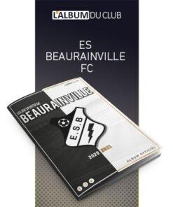 168_ES-BEAURAINVILLE-FC_MANCHETA