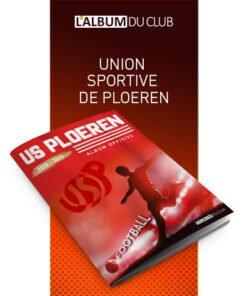 176_UNION-SPORTIVE-DE-PLOEREN_MANCHETA