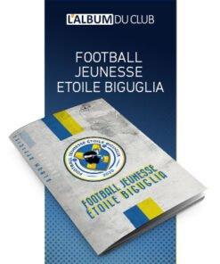 184_FOOTBALL-JEUNESSE-ETOILE-BIGUGLIA_MANCHETA
