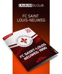 21_FC-SAINT-LOUIS-NEUWEG_MANCHETA