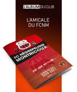 28_L'AMICALE-DU-FCNM_MANCHETA