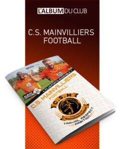 39_C.S.-MAINVILLIERS-FOOTBALL_MANCHETA