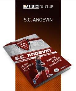 67_SC-ANGEVIN_MANCHETA