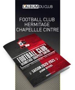 94_FOOTBALL-CLUB-HERMITAGE-CHAPELLLE-CINTRE_MANCHETA