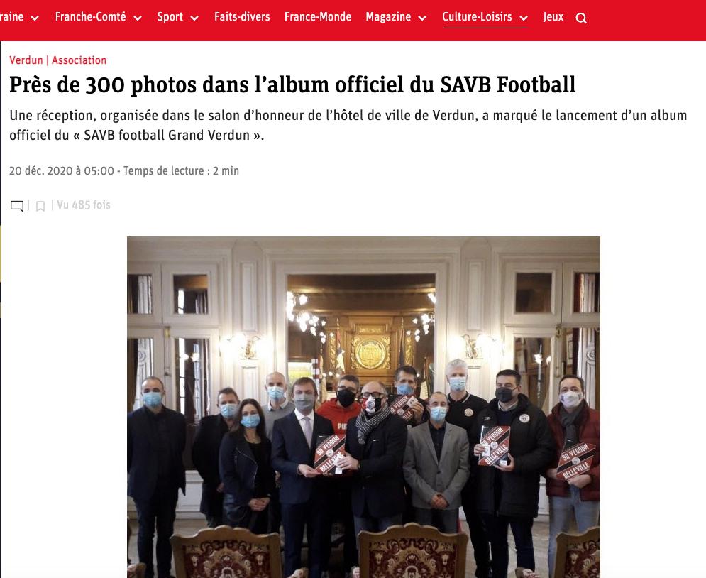 55_SA VERDUN BELLEVILLE